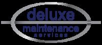 Deluxe Maintenance